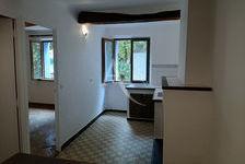 Appartement type 3 situé dans le centre de SOLLIES PONT 695 Solliès-Pont (83210)
