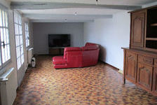 Maison Bonsecours (76240)