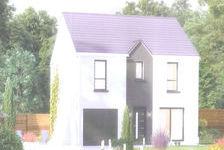 Vente Maison Bougival (78380)
