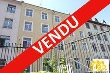 Immeuble de rapport GUEBWILLER 1950000 Guebwiller (68500)