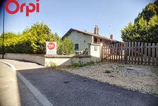 Maison Cormoz 5 pièce(s) 165 m2 79000 Cormoz (01560)