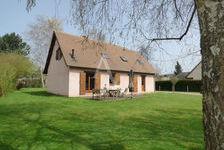 Maison proche Vascoeuil axe RN 31 249000 Elbeuf-sur-Andelle (76780)