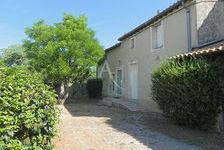Appartement Montpellier 2 pièce(s) 33.05 m2 586 Montpellier (34000)