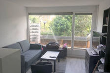 Location Meuble En Seine Saint Denis 93 Annonces Appartements Meubles A Louer