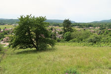 Vente Terrain Villebois (01150)
