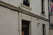 Vente Immeuble Bernay (27300)