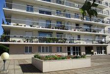 Location Appartement Maisons-Alfort (94700)