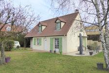 Vente Maison Mennecy (91540)