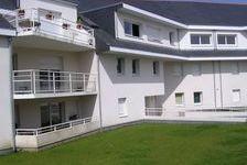 A Loue à PONTIVY BRETAGNE MORBIHAN Appartement Pontivy 2 pièce(s) 53 m2 458 Pontivy (56300)