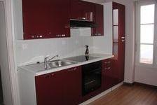 Appartement Bressuire (79300)