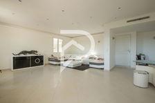 Vente Maison Le Rove (13740)