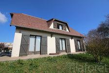 Maison Proche Caen 7 pièce(s) 140m² 265000 Caen (14000)