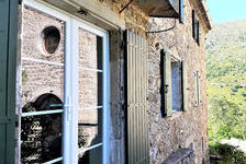Vente Maison La Souche (07380)