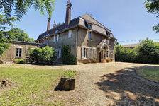 Vente Villa Éclaron-Braucourt-Sainte-Livière (52290)