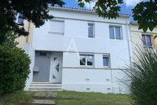 Location Maison La Roche-sur-Yon (85000)