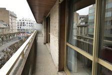 À vendre, appartement 3 pièces de 64,29 m² à SAINT BRIEUC (22000). 138550 Saint-Brieuc (22000)