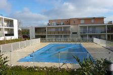 APPARTEMENT ESSEY LES NANCY - 3 pièce(s) - 58 m2 630 Essey-lès-Nancy (54270)