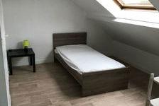 Appartement Saint Nazaire 1 pièce(s) 13.71 m2 350 Saint-Nazaire (44600)
