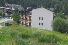 Vente Appartement Les Angles (66210)