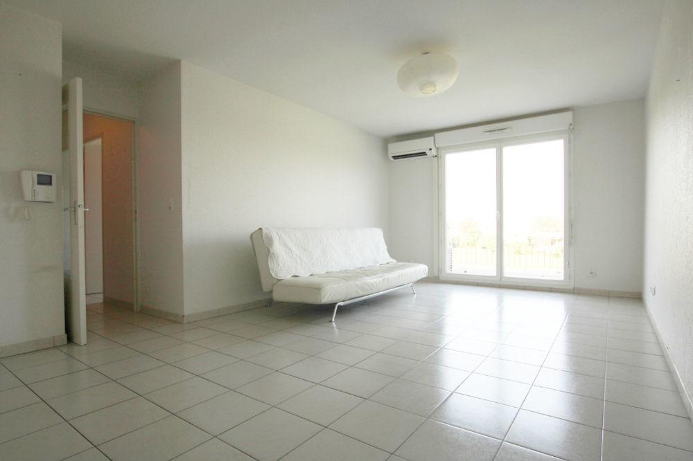Vente Appartement Appartement Salon De Provence 3 pièce(s) 60 m2  à Salon de provence
