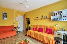 Vente Appartement Pontault-Combault (77340)
