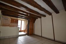 Location Maison Bauné (49140)
