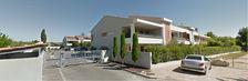 Place de stationnement 50 Salon-de-Provence (13300)