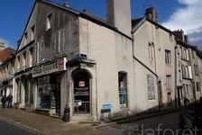 Vente Immeuble Langres (52200)