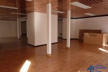 Murs commerciaux Pontivy 1 pièce(s) 150 m2 MORBIHAN BRETAGNE 156000