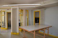 Vente Appartement Yssingeaux (43200)