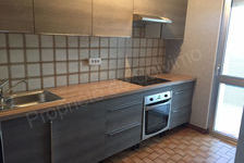 Location Appartement Freyming-Merlebach (57800)