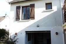 Vente maison Yonne (89) : annonces maisons à vendre