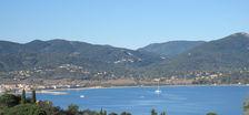 Villa proche de Saint-Tropez, très belle opportunité 1800000 Gassin (83580)