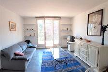 Vente Appartement Valderoure (06750)