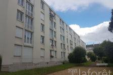 Appartement Brétigny-sur-Orge (91220)