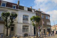 Vente Maison Malo Les Bains (59240)