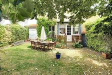 Maison La Bernerie En Retz 7 pièce(s) 112 m2 407500 La Bernerie-en-Retz (44760)