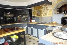 15 min SARLAT, dans DOMAINE 2 Hectares avec PISCINE, 150000 Sarlat-la-Canéda (24200)