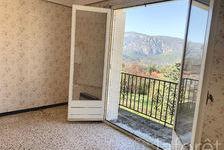 Vente Appartement Vernet-les-Bains (66820)