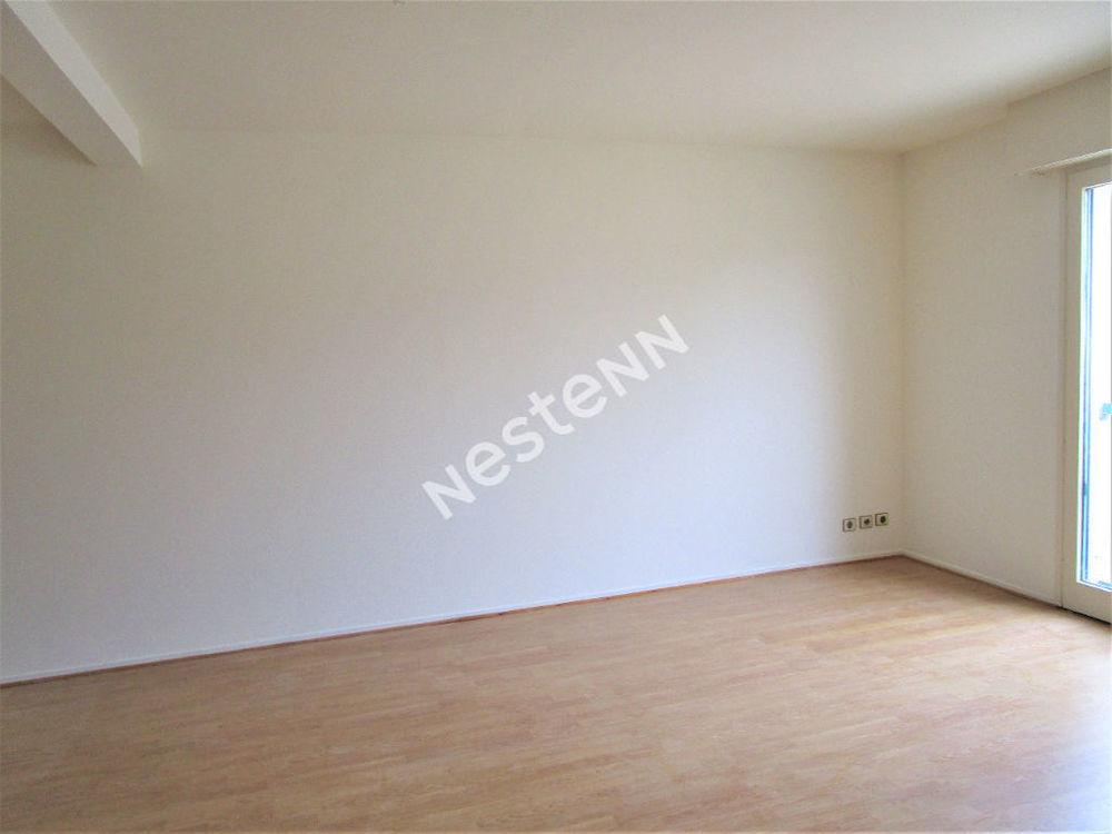 Vente Appartement Appartement  de 2 pièces à Ploërmel (56800) Ploermel