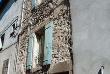 Vente Maison Aubenas (07200)