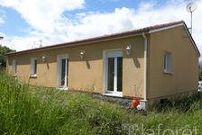 Vente Maison Moissac (82200)