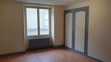 Appartement Crépy-en-Valois (60800)