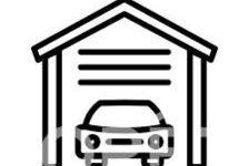 Location Parking / Garage Tarbes (65000)