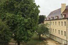 Vente Maison Châtillon-sur-Seine (21400)