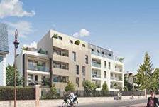Appartement Enghien Les Bains 4 pièce(s) 108 m2 880000 Enghien-les-Bains (95880)