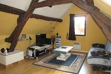 Vente Appartement Donnemarie-Dontilly (77520)