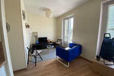 Appartement Gif Sur Yvette 2 pièces 730 Gif-sur-Yvette (91190)
