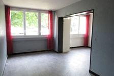 Appartement Eragny - 2 pièces - 50 m² 730 Éragny (95610)