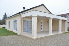 Maison Brive-la-gaillarde  4 pièce(s) 182000 Brive-la-Gaillarde (19100)